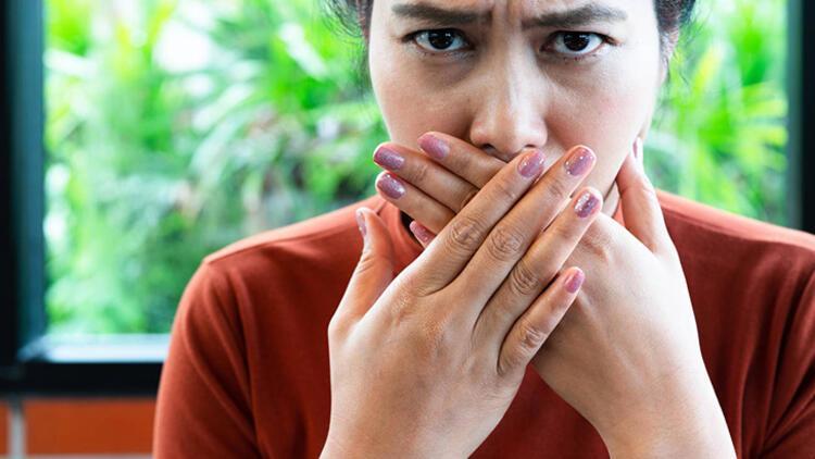 Diş ipi ne zaman kullanılır