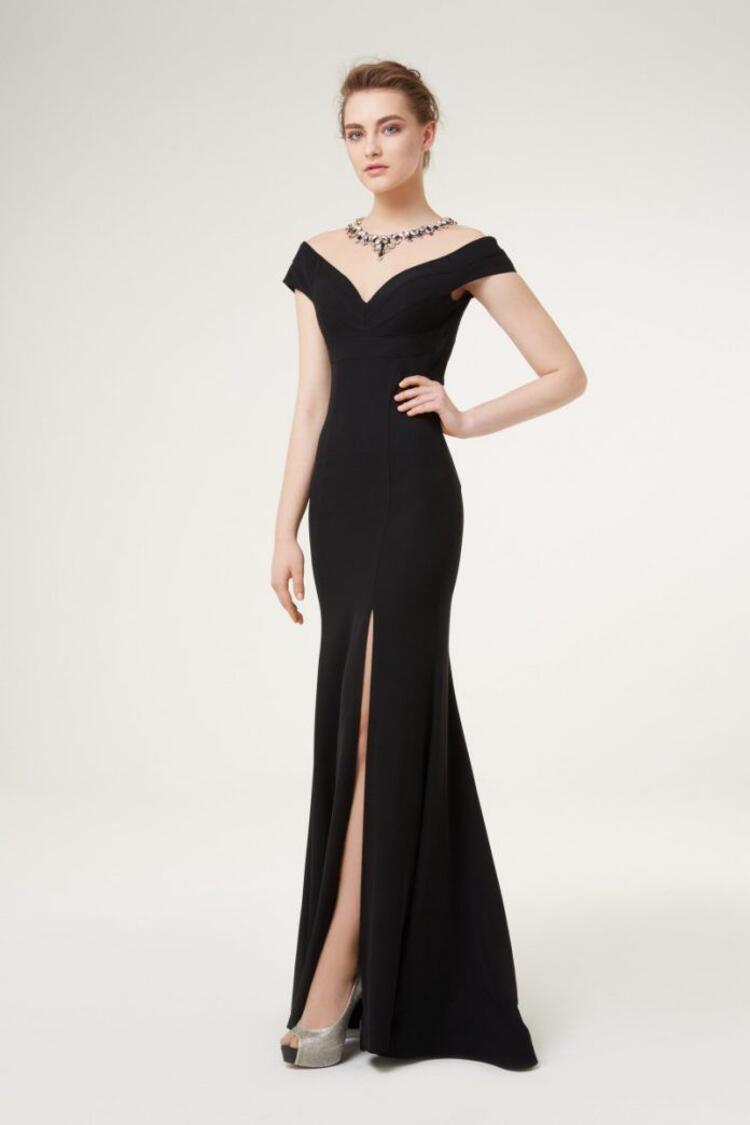 2020 En Sik Abiye Elbise Modelleri Dugun Nisan Merasimlerinde