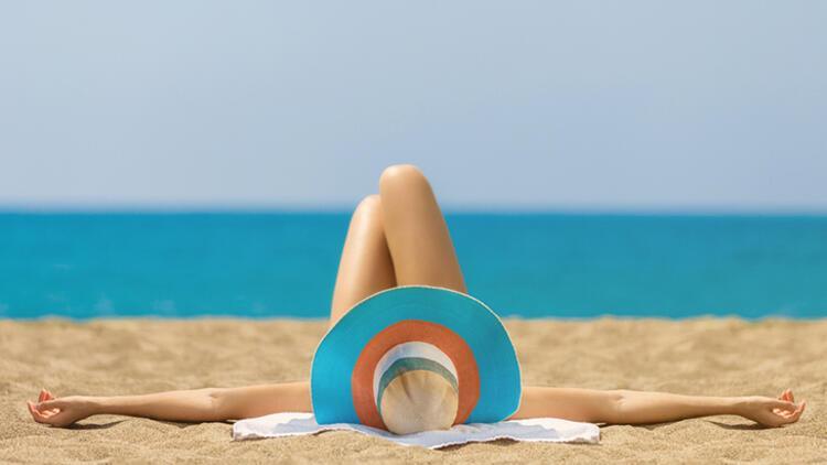 4-Deniz ya da havuza girmek riskli mi