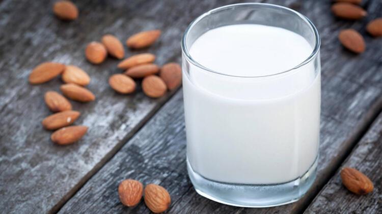 4-Süt kilo yapmaz