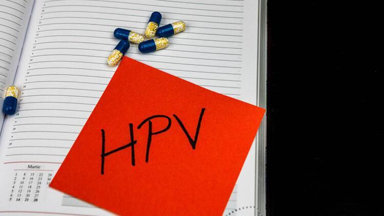 HPV nasıl tedavi edilir