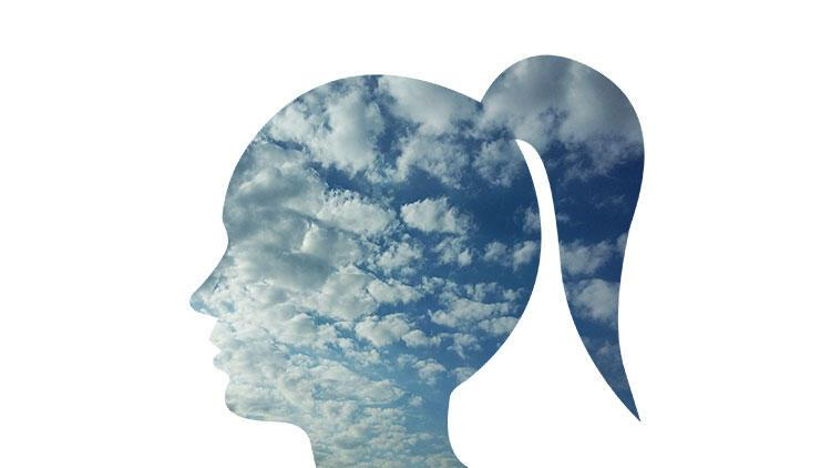 Sosyal izolasyon zihinsel ve fiziksel sağlığı olumsuz etkileyebilir