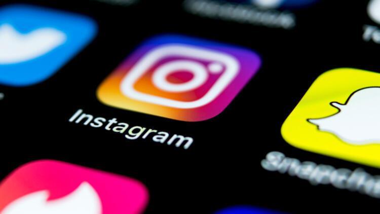 Instagrama yeni özellik gelmesi için imza kampanyası başlatıldı
