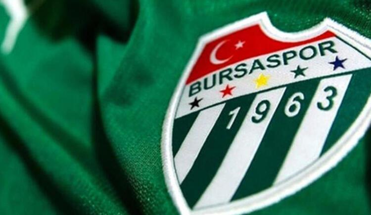 Diğer Türk takımları