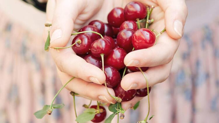 1-Vitamin ve mineral deposudur