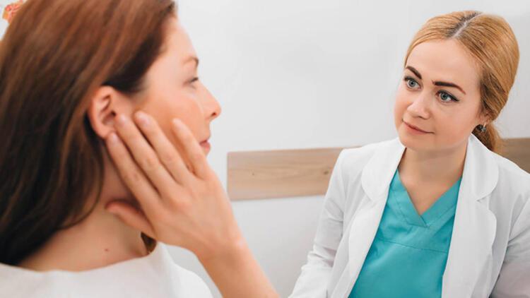 5-Dış kulak yolu enfeksiyonları ve sinüzit