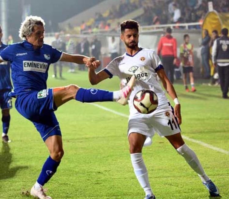 Trabzonspor - Suikasta uğradı