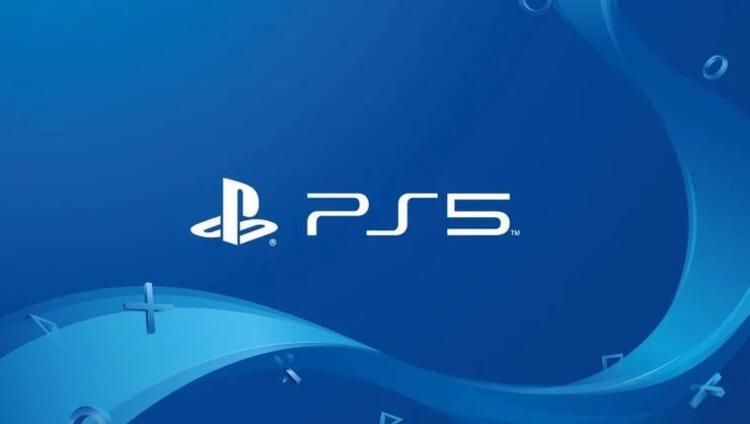 İşte PlayStation 5 için tanıtılan 27 oyun ve fragmanları