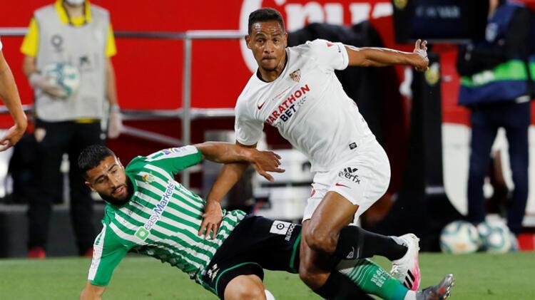 G.Sarayda 4 gol, 4 asistle oynadı