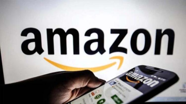 Amazon'un sahibi 35 milyar dolar kazandı
