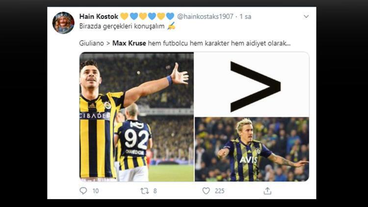 Giuliano > Max Kruse