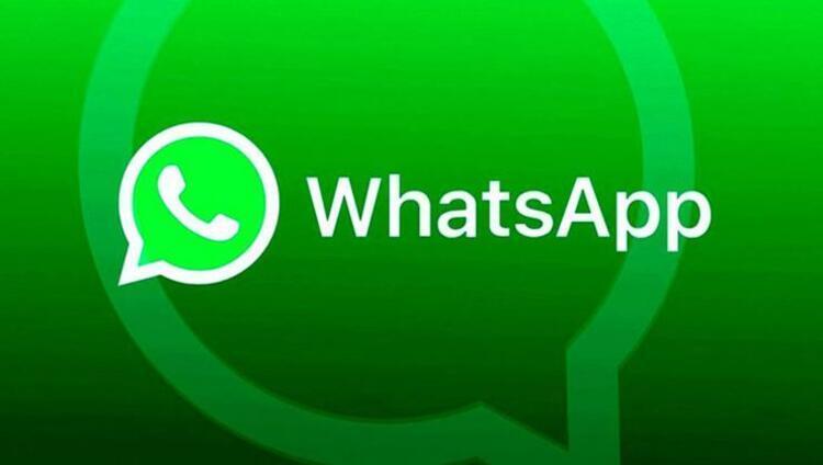 WhatsApp iki adımlı doğrulama