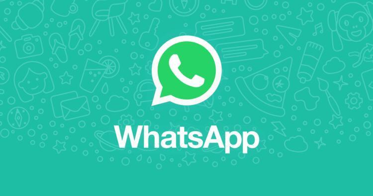WhatsApp depolama ayarları