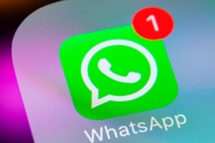 WhatsApp kullanıcı bilgilerini elde etme