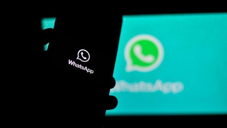 WhatsAppta çözünürlük düşürmeden fotoğraf paylaşma