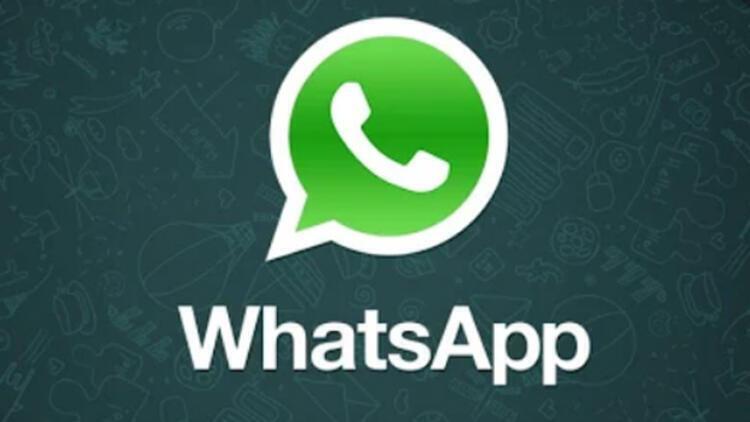 WhatsApp yazı stilleri