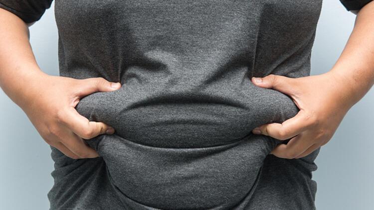 2-Yüksek metabolik sendrom riski
