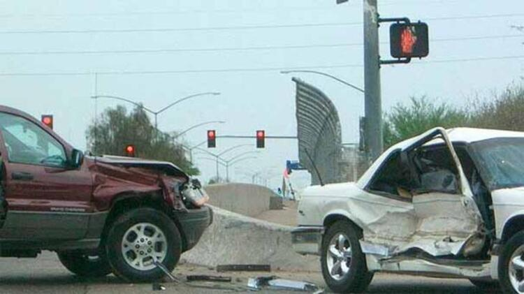 Trafik sigortası nasıl iptal edilir