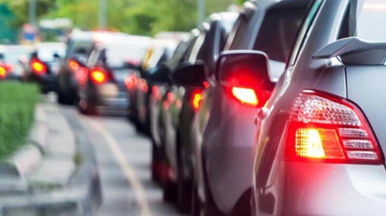 Araç alım-satımında sigorta iptali nasıl yapılıyor