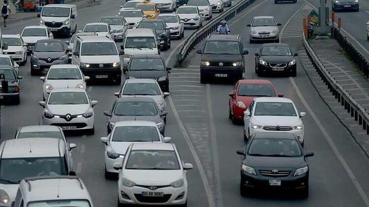 Trafik sigortası iptali para iadesi nasıl yapılıyor