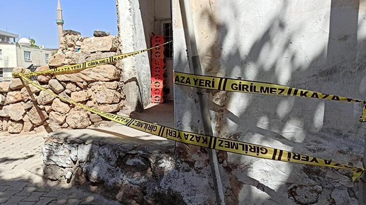 Ortadoğu Anadolu - Yeni Hastane Yatışları: 20