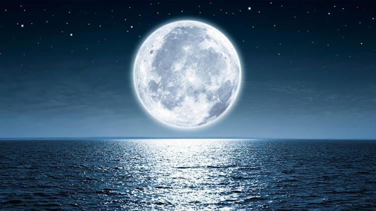 D.B.: Ay tutulması, Güneş tutulması, ayın halleri (yeniay, dolunay), retro gibi ifadelere artık aşinayız. Hepsi artık kulağımıza bir felaket haberi gibi geliyor. Peki gerçekte neleri etkiliyor ve değiştirebiliyorlar