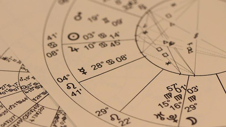 Duygu Bay: Bir kişinin doğum haritasına bakılarak hakkında ne kadar bilgi sahibi olunabilir