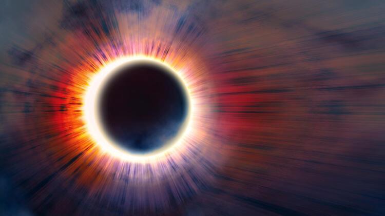 D.B.: 2020 için pek çok astrolog oldukça endişelendirici, felaket tellallığı diyebileceğimiz öngörülerde bulundu ve bulunmaya devam ediyor. 2020 bizi gerçekten endişelendirmeli mi