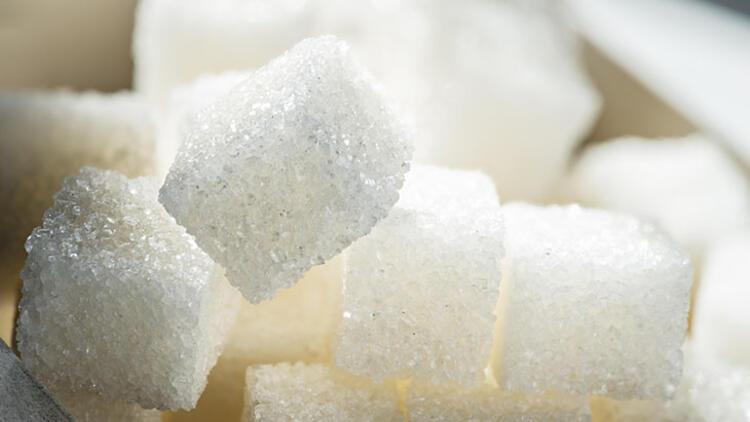 Tuz işe yaramazsa kesme şekere bir şans verin