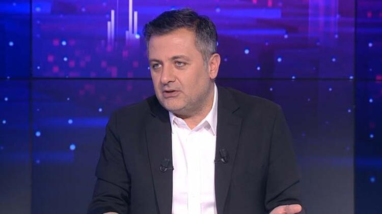 Galatasaray, Başakşehiri oynatmadı