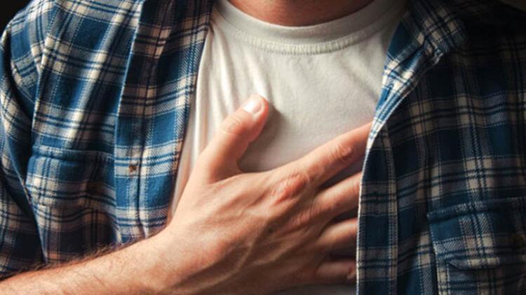 Kalbi koruyan K vitamini içerir