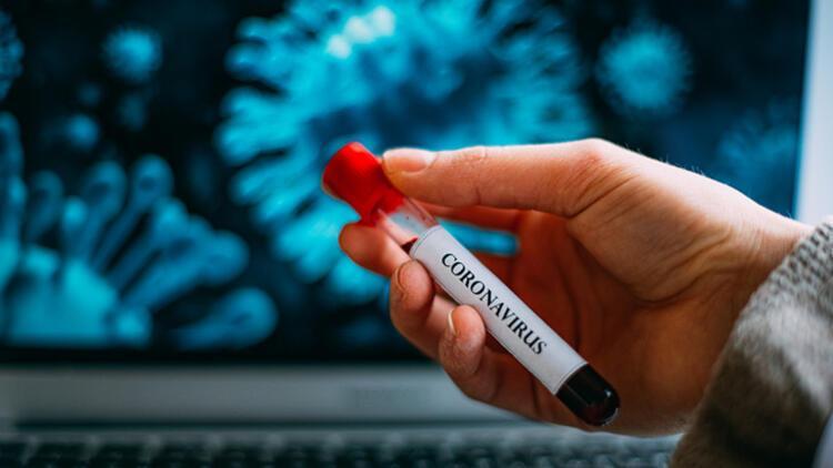 Corona virüs aşısı 2022de bulunabilir