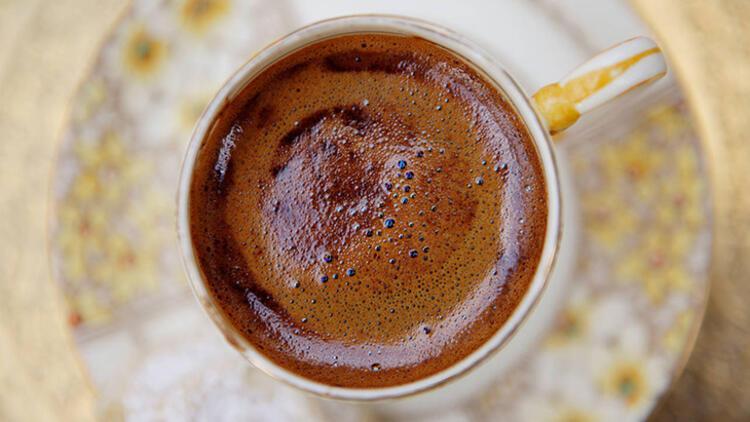 10-Kahveye yer açın