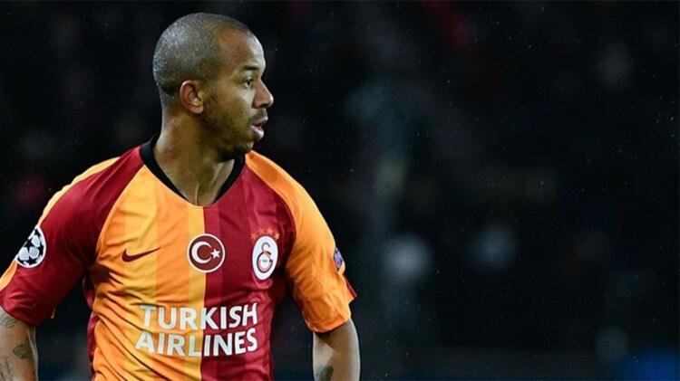 Mariano - Galatasaray