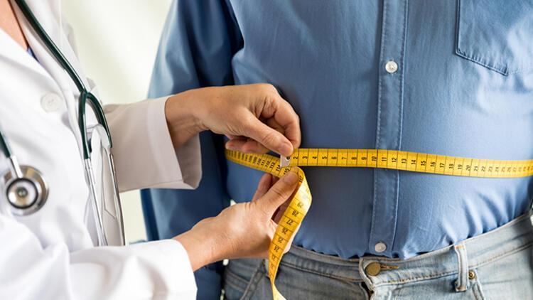 Fazla kilosu olanlarda hangi hastalıklar daha fazla görülür