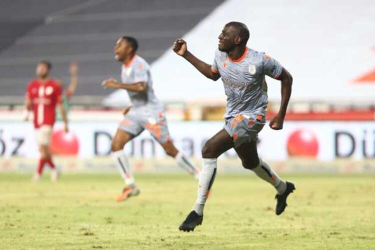 Dembadan 11. gol