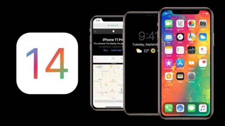 iOS 14 Beta 2 nasıl yüklenir iOS 14 Beta 2 ile gelen yenilikler neler