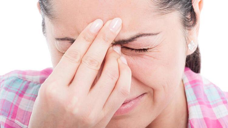 Migren teşhisi nasıl konulur