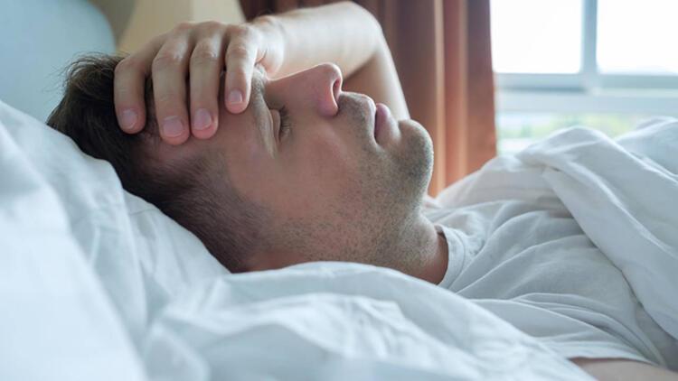 Migren atağını neler tetikler