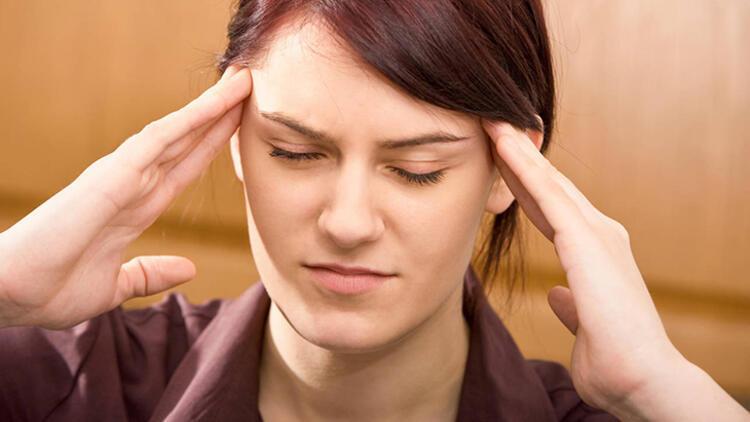 Migrenin belirtileri nelerdir