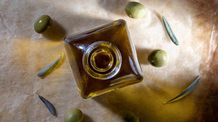 6-Zeytinyağı