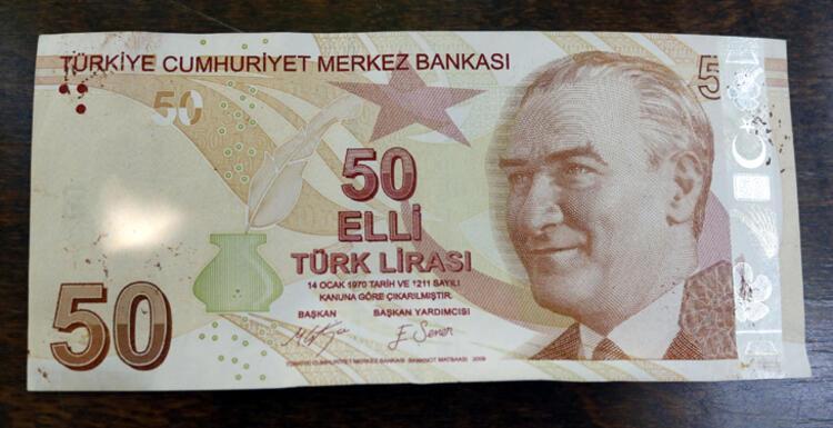 75 BİN TL TEKLİF EDİLDİ