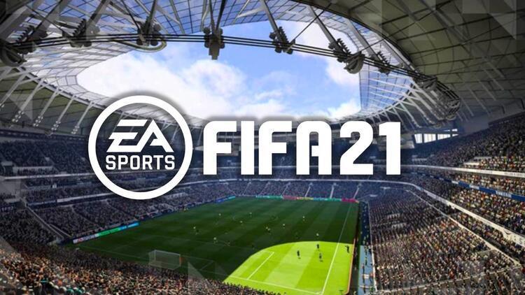 İşte Fifa 21 PlayStation 4 platformundaki fiyatları