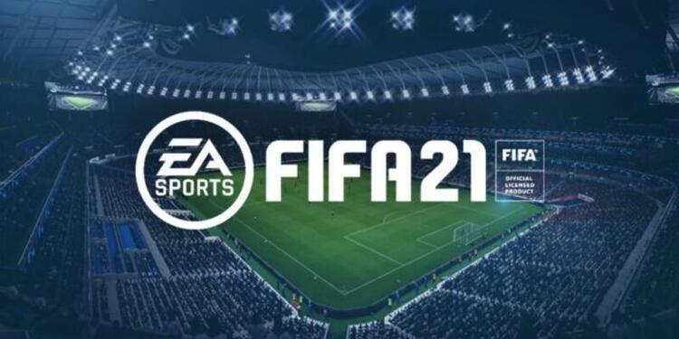 FIFA 21 Şampiyonlar Sürümü: 599,90 TL (EA Access üyeleri için 539,91 TL)