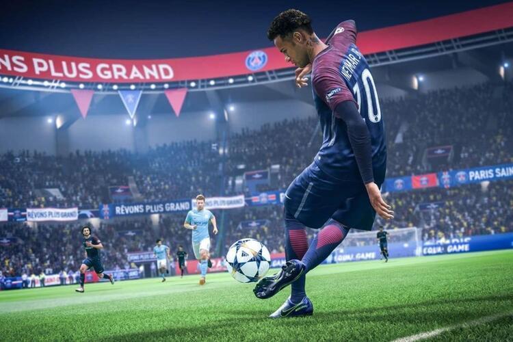 FIFA 21 PC Fiyatı
