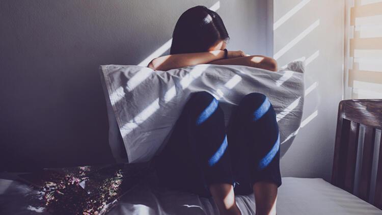 Stres ve kaygı seviyeleriniz azalır