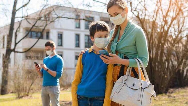 Yeme bozuklukları, anksiyete, alerji görülebilir