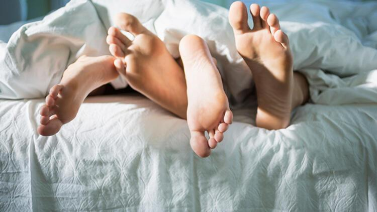 Erkeklerde cinsel istekte azalma nedenleri