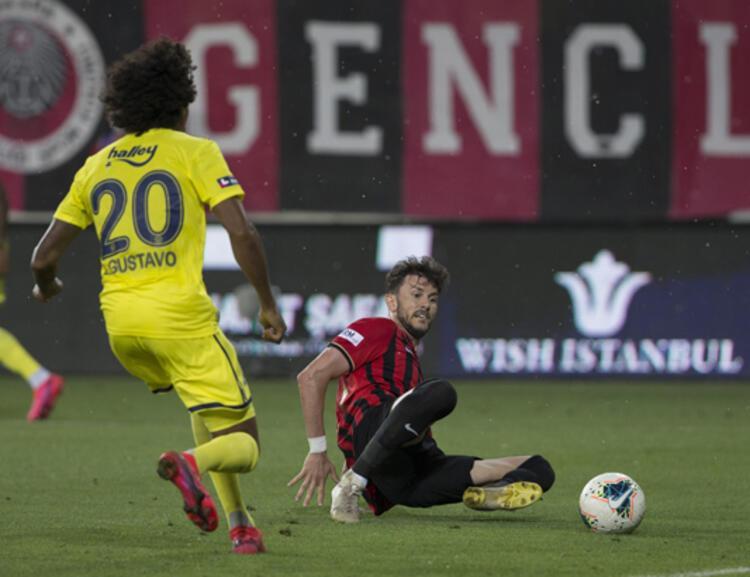 Gustavo'ya 8 milyon euro