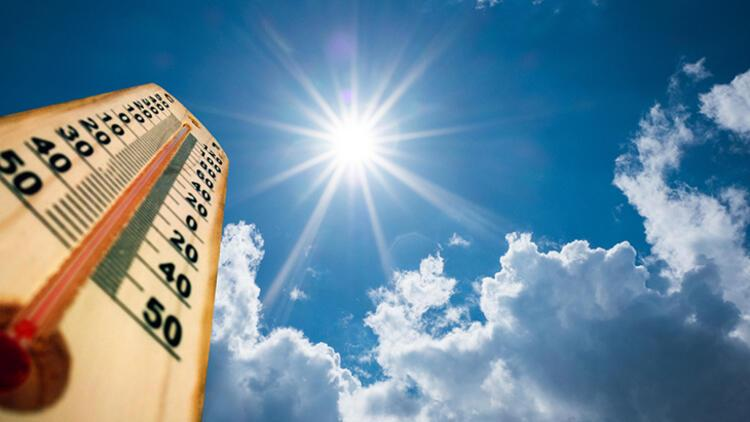 Güneş çarpması belirtileri nelerdir